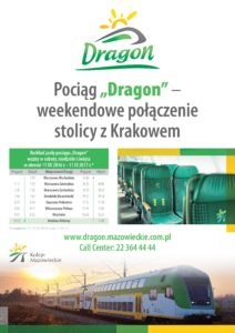 dragon-plakat