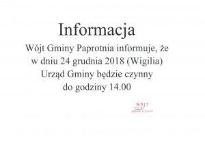 Ilustracja do:  Informacja